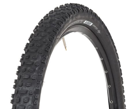 """Specialized Ground Control Grid Tubeless Mountain Tire (Black) (2.6"""") (27.5"""" / 584 ISO)"""