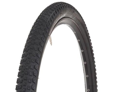 "Specialized Renegade Tubeless XC Mountain Tire (Black) (2.1"") (29"" / 622 ISO)"