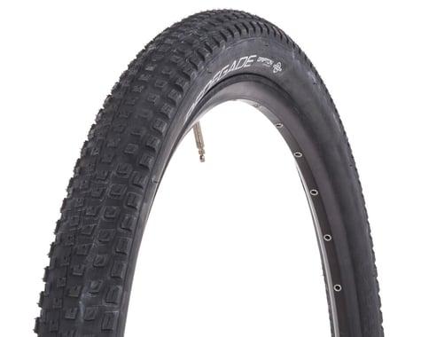 "Specialized Renegade Tubeless XC Mountain Tire (Black) (2.3"") (29"" / 622 ISO)"