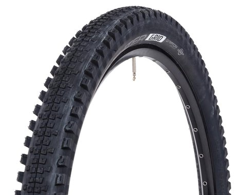 """Specialized Slaughter Grid Tubeless Mountain Tire (Black) (2.6"""") (27.5"""" / 584 ISO)"""