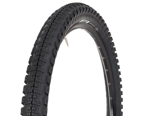 """Specialized Slaughter Grid Tubeless Mountain Tire (Black) (2.8"""") (27.5"""" / 584 ISO)"""