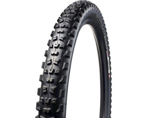 """Specialized Purgatory Grid Tubeless Mountain Tire (Black) (2.6"""") (29"""" / 622 ISO)"""