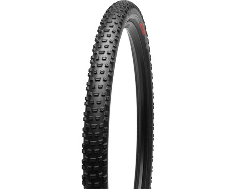 """Specialized S-Works Ground Control Tubeless Mountain Tire (Black) (2.1"""") (29"""" / 622 ISO)"""