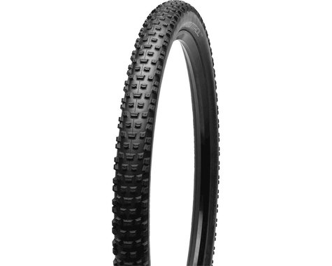 """Specialized Ground Control Sport Mountain Tire (Black) (2.3"""") (27.5"""" / 584 ISO)"""