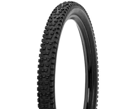 "Specialized Eliminator BLCK DMND Tubeless Mountain Tire (Black) (2.3"") (27.5"" / 584 ISO)"