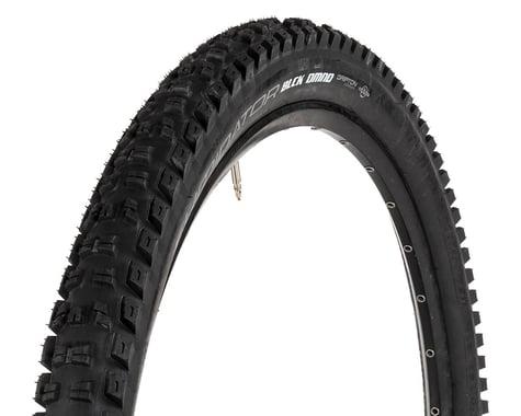 "Specialized Eliminator BLCK DMND Tubeless Mountain Tire (Black) (2.6"") (27.5"" / 584 ISO)"