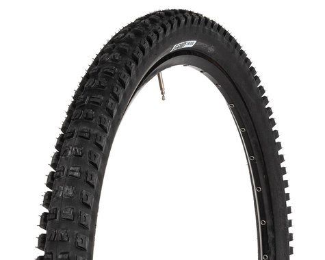 """Specialized Butcher Grid Trail Tubeless Mountain Tire (Black) (2.6"""") (27.5"""" / 584 ISO)"""