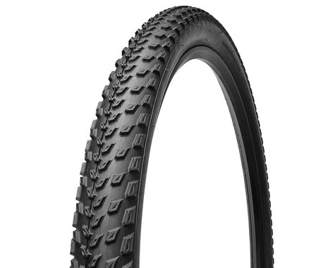 """Specialized Fast Trak Control Tubeless Mountain Tire (Black) (2.3"""") (29"""" / 622 ISO)"""