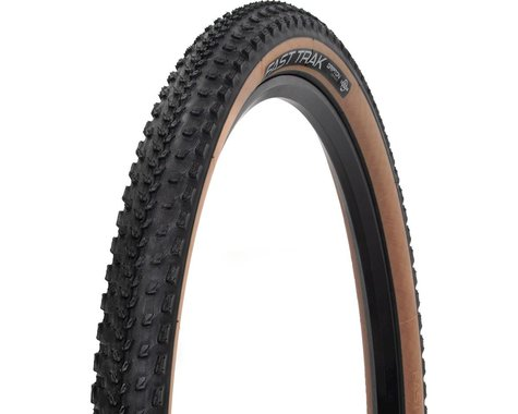 """Specialized Fast Trak Tubeless Mountain Tire (Tan Wall) (2.3"""") (29"""" / 622 ISO)"""