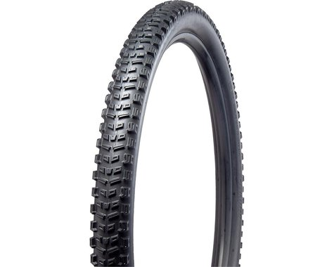 """Specialized Purgatory Control Tubeless Mountain Tire (Black) (2.3"""") (29"""" / 622 ISO)"""