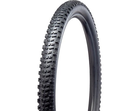 """Specialized Purgatory Grid Tubeless Mountain Tire (Black) (2.6"""") (27.5"""" / 584 ISO)"""
