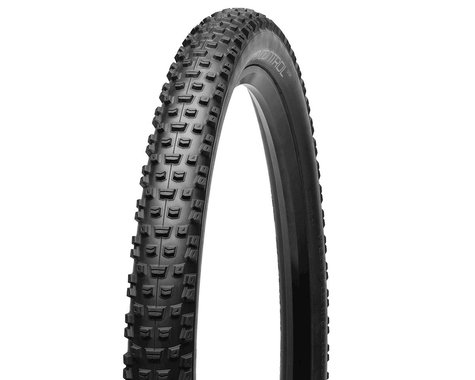 """Specialized Ground Control CONTROL Tubeless Mountain Tire (Black) (2.3"""") (27.5"""" / 584 ISO)"""