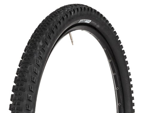 """Specialized Slaughter Grid Trail Tubeless Mountain Tire (Black) (2.6"""") (27.5"""" / 584 ISO)"""