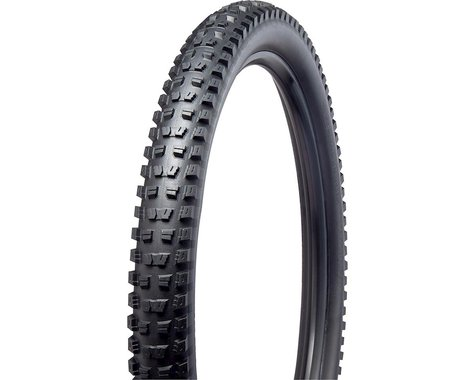 """Specialized Butcher Grid Tubeless Mountain Tire (Black) (2.6"""") (29"""" / 622 ISO)"""
