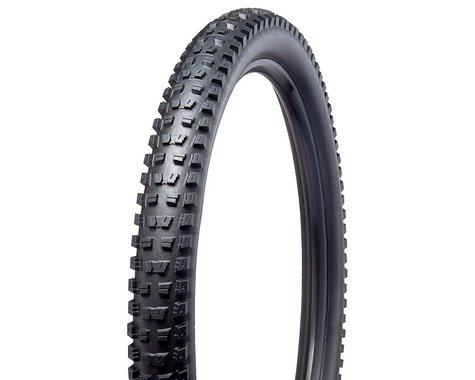 """Specialized Butcher Grid Gravity Tubeless Mountain Tire (Black) (2.3"""") (29"""" / 622 ISO)"""
