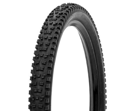 """Specialized Eliminator Grid Gravity Tubeless Mountain Tire (Black) (2.3"""") (27.5"""" / 584 ISO)"""