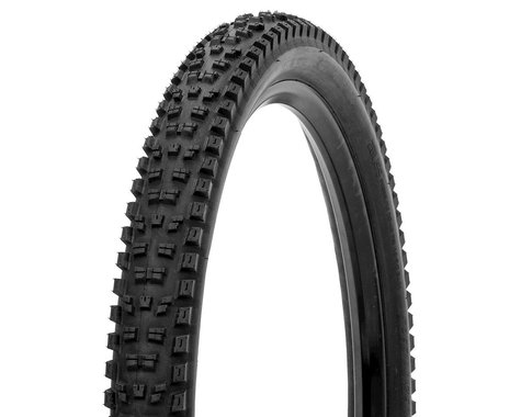 """Specialized Eliminator Grid Gravity Tubeless Mountain Tire (Black) (2.6"""") (27.5"""" / 584 ISO)"""