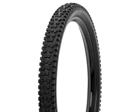 """Specialized Eliminator Grid Gravity Tubeless Mountain Tire (Black) (2.3"""") (29"""" / 622 ISO)"""