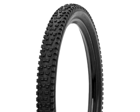 """Specialized Eliminator Grid Gravity Tubeless Mountain Tire (Black) (2.6"""") (29"""" / 622 ISO)"""