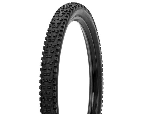 """Specialized Eliminator Grid Trail Tubeless Mountain Tire (Black) (2.3"""") (29"""" / 622 ISO)"""