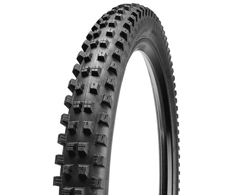 """Specialized Hillbilly Grid Gravity Tubeless Tire (Black) (2.3"""") (29"""" / 622 ISO)"""
