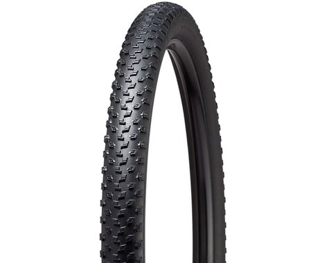 """Specialized Fast Trak Control Tubeless Mountain Tire (Black) (2.2"""") (29"""" / 622 ISO)"""