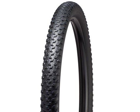 """Specialized Fast Trak Control Tubeless Mountain Tire (Black) (2.35"""") (29"""" / 622 ISO)"""