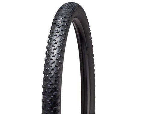 """Specialized Fast Trak Grid Tubeless Mountain Tire (Black) (2.2"""") (29"""" / 622 ISO)"""