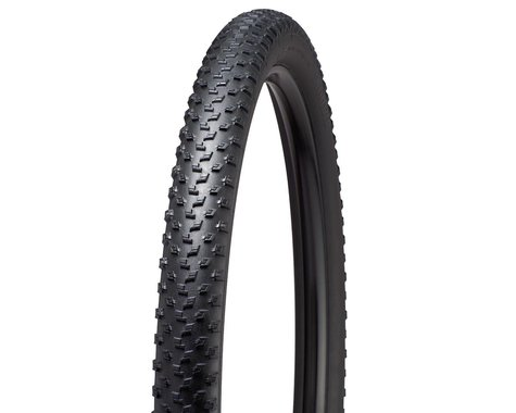 """Specialized S-Works Fast Trak Tubeless Mountain Tire (Black) (2.35"""") (29"""" / 622 ISO)"""