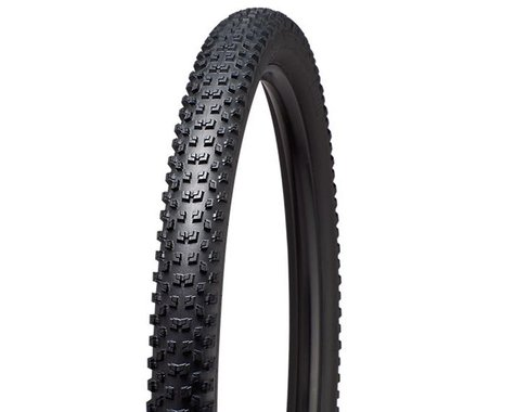 """Specialized Ground Control Grid Tubeless Mountain Tire (Black) (2.35"""") (27.5"""" / 584 ISO)"""