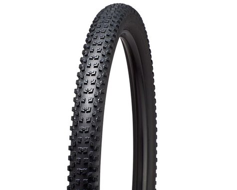 """Specialized Ground Control Grid Tubeless Mountain Tire (Black) (2.2"""") (29"""" / 622 ISO)"""