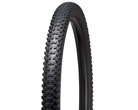 """Specialized Ground Control Grid Tubeless Mountain Tire (Black) (2.35"""") (29"""" / 622 ISO)"""