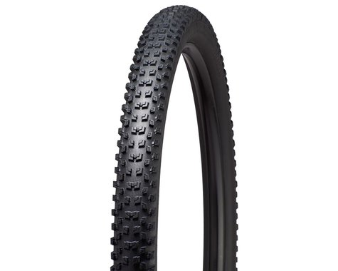 """Specialized Ground Control Grid Tubeless Mountain Tire (Black) (2.35"""") (26"""" / 559 ISO)"""
