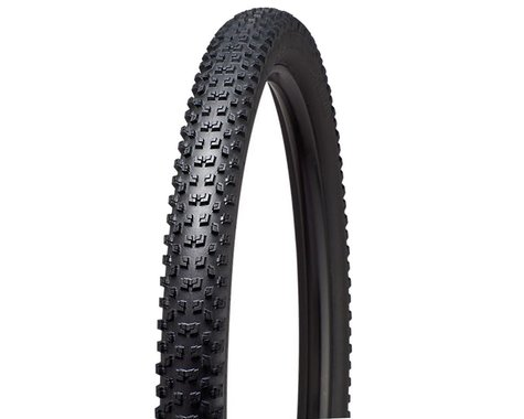 """Specialized Ground Control Control Tubeless Mountain Tire (Black) (2.35"""") (27.5"""" / 584 ISO)"""