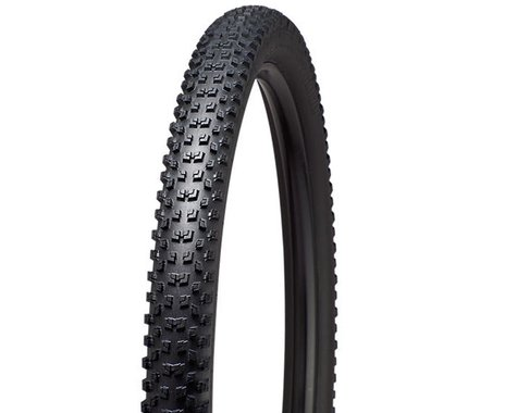 """Specialized Ground Control Control Tubeless Mountain Tire (Black) (2.2"""") (29"""" / 622 ISO)"""
