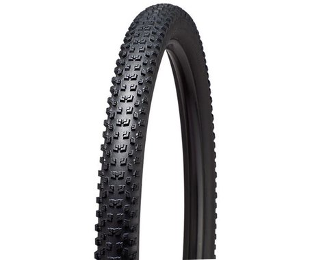 """Specialized Ground Control Control Tubeless Mountain Tire (Black) (2.35"""") (29"""" / 622 ISO)"""