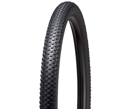 """Specialized Renegade Control Tubeless Mountain Tire (Black) (2.2"""") (29"""" / 622 ISO)"""