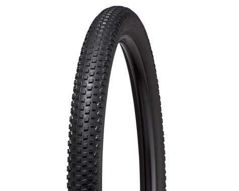 """Specialized Renegade Control Tubeless Mountain Tire (Black) (2.35"""") (29"""" / 622 ISO)"""