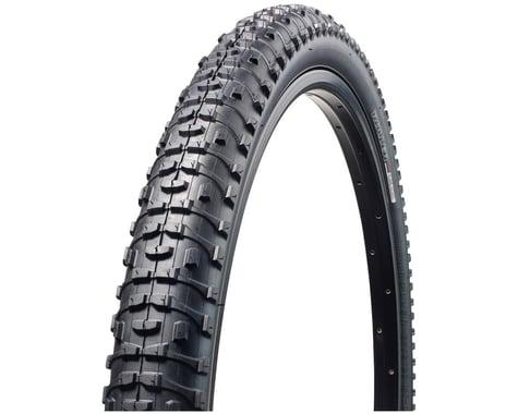 """Specialized Roller Kids Mountain Bike Tire (Black) (2.125"""") (12/12.5"""")"""