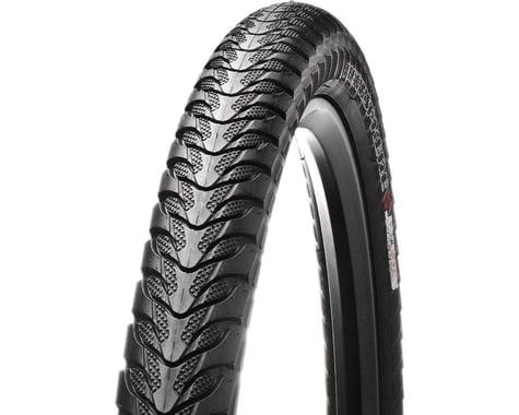 "Specialized Hemisphere City Tire (Black) (1.95"") (26"" / 559 ISO)"