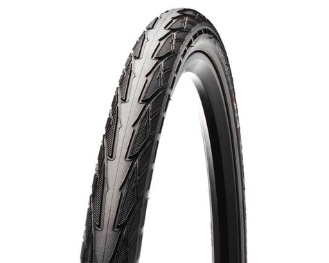 Specialized Infinity City Tire (Black) (35mm) (700c / 622 ISO)
