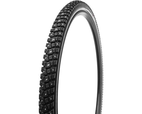 """Specialized Icebreaker Reflect Snow Tire (Black) (1.75"""") (26"""" / 559 ISO)"""