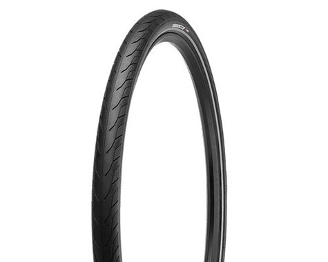 Specialized Nimbus 2 City Tire (Black) (32mm) (700c / 622 ISO)