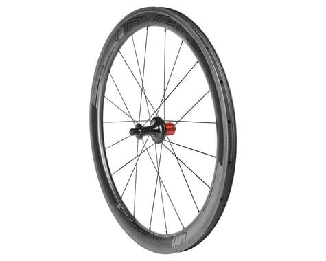 Specialized Roval CLX 50 Rear Wheel (Carbon/Black) (Shimano/SRAM 11spd Road) (QR x 130mm) (700c / 622 ISO)