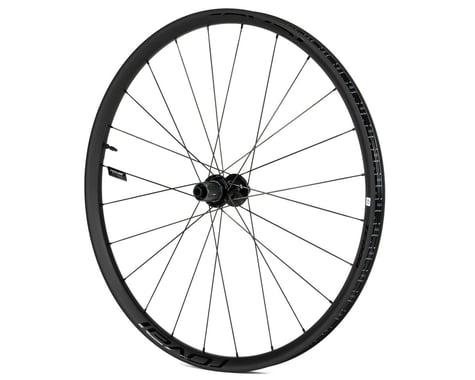 Specialized Roval Terra CLX Rear Wheel (Carbon/Black) (Shimano/SRAM 11spd Road) (12 x 142mm) (700c / 622 ISO)