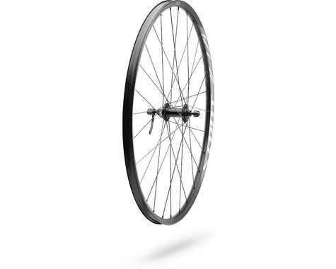 """Specialized Stout XC SL Front Wheel (Black/Charcoal) (QR x 100mm) (29"""" / 622 ISO)"""