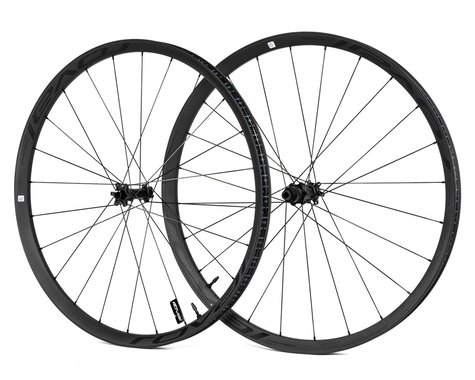 """Specialized Roval Control SL 29 Carbon Wheelset (Satin Carbon/ (SRAM XD) (6-Bolt) (15 x 110, 12 x 148mm) (29"""" / 622 ISO)"""