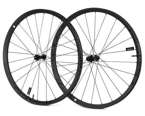 "Specialized Roval Control SL 29 Carbon Wheelset (Sati (Micro Spline) (Centerlock) (15 x 110, 12 x 148mm) (29"" / 622 ISO)"
