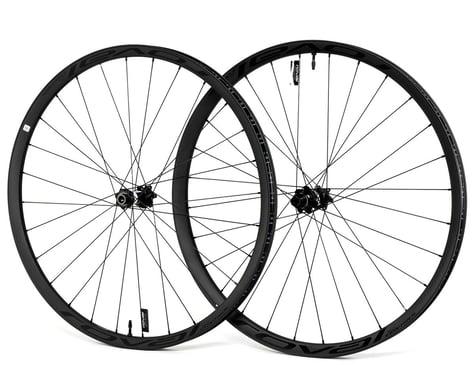 "Specialized Roval Control 29 Carbon 6B Wheelset (Satin Carbon/Satin Bla (SRAM XD) (15 x 110, 12 x 148mm) (29"" / 622 ISO)"