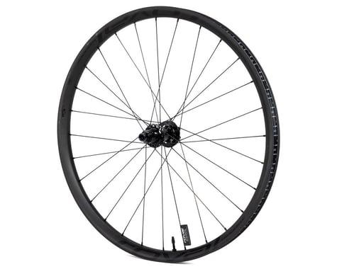 "Specialized Roval Traverse SL Disc Rear Wheel (Carbon Black) (SRAM XD) (12 x 148mm) (27.5"" / 584 ISO)"